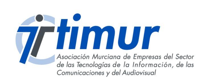 ASAMBLEA GENERAL ORDINARIA DE TIMUR CONVOCADA PARA EL 5 DE DICIEMBRE DE 2019