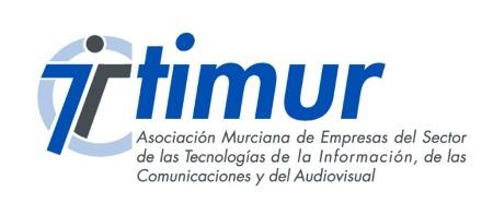 ICEX-TIMUR: TALLER DE TRABAJO SOBRE PROGRAMAS Y SERVICIOS PARA LA INTERNACIONALIZACIÓN DE EMPRESAS DEL SECTOR TIC