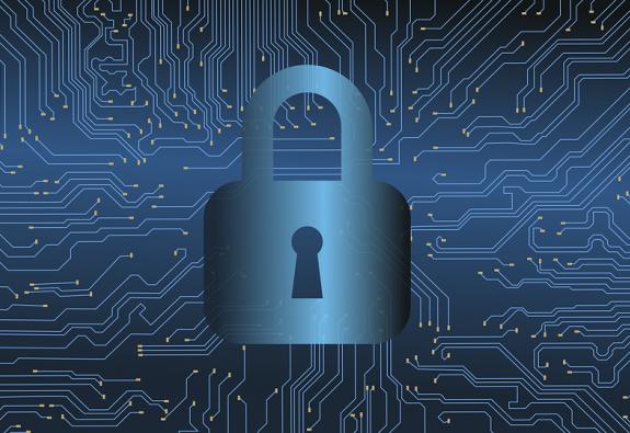 ¿CÓMO SABER SI MI EMPRESA SE AJUSTA A LA NUEVA NORMATIVA DE PROTECCIÓN DE DATOS?