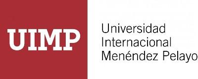 II ENCUENTRO RED.ES PARA LA COOPERACIÓN INTERTERRITORIAL EN SERVICIOS PÚBLICOS Y TRANSFORMACIÓN DIGITAL