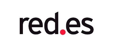 logo redes_reducido