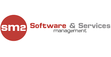 sm2-logo