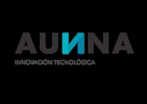 aunnait-logo