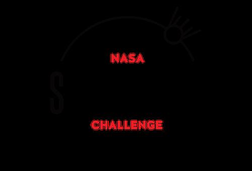 TIMUR COLABORA EN EL SPACE APPS CHALLENGE 2019