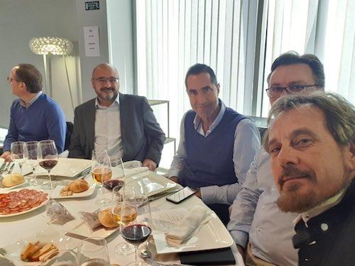 encuentro TIC-20191205-1