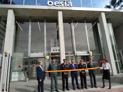 oesia-inauguracion-murcia-20191213