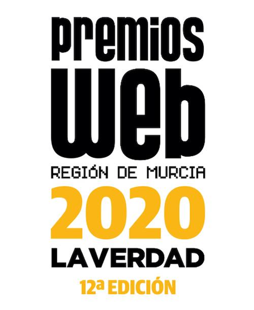 La Verdad-Timur-premios-web-2020-2