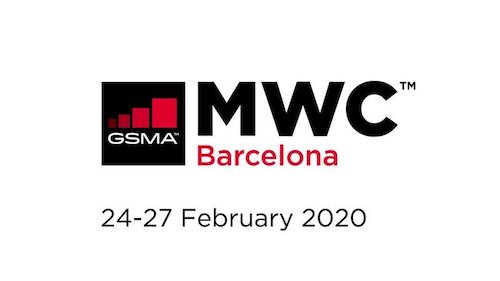 mobile-world-congress-2020