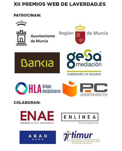 xii-premiosweb-patrocinadores