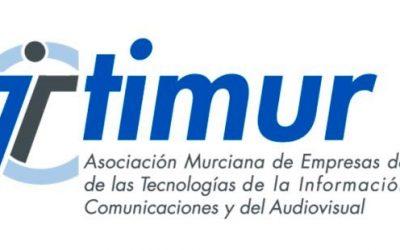 ASAMBLEA GENERAL ORDINARIA DE TIMUR CONVOCADA PARA EL 18 DE DICIEMBRE DE 2020