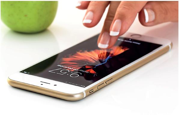 Adecuación legal de las aplicaciones móviles