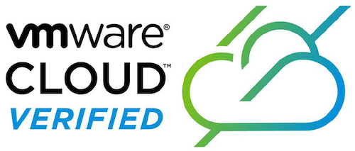 KIO NETWORKS OBTIENE LA CERTIFICACIÓN VMWARE CLOUD VERIFIED