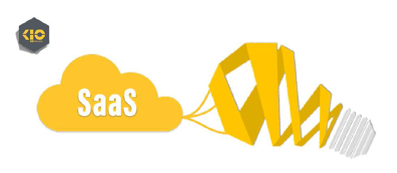 KIO NETWORKS DESARROLLA UN PROGRAMA ESPECIFICO DE APOYO A EMPRESAS SAAS